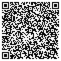 QR code with Consolidated Investments Inc contacts