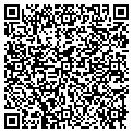 QR code with Beaumont Electric Co Inc contacts