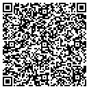 QR code with Pinchsik Strongin Muskat Stein contacts