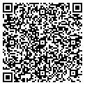 QR code with Festival Music Center contacts