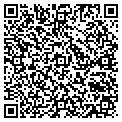 QR code with Lenscrafters Inc contacts