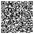 QR code with Central Auto contacts