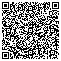 QR code with Pine Tree Inn contacts