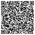 QR code with Boyajian Dental Laboratory contacts