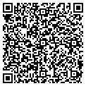 QR code with Phoenix Restaurant Inc contacts