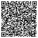 QR code with Technology Dev Assoc LLC contacts