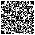 QR code with Administrative Management Cons contacts