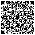 QR code with Community Planning & Economic contacts