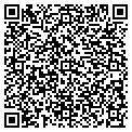 QR code with Adair Accounting Assistance contacts