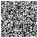 QR code with Command Technologies Inc contacts