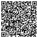 QR code with Maximun Protectiion Insurance contacts