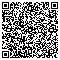 QR code with Sea Side Quality Plumbing Inc contacts