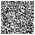 QR code with Ruggero's Restaurant contacts