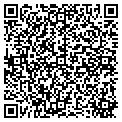QR code with Maritime Logistics Group contacts