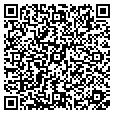 QR code with Studio Inc contacts