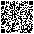 QR code with Technical Systems Assoc contacts