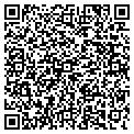 QR code with Eubank Companies contacts