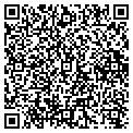 QR code with Coral Landing contacts