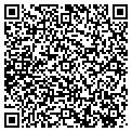 QR code with Connors Associates LLC contacts