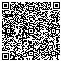 QR code with Billy The Sunshine Plumber contacts