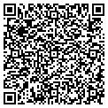 QR code with William OConnor Consulting SE contacts