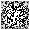 QR code with Kings Gate Golf Club contacts