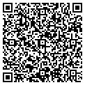 QR code with Mobile Attic of NW Florida contacts