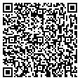 QR code with Cheaves C contacts