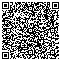QR code with Dover Fleet & Hydraulics Inc contacts