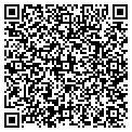 QR code with Graver Marketing Inc contacts