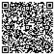 QR code with Bill's Backhoe Service contacts
