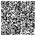 QR code with Alcorense USA Inc contacts