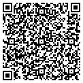 QR code with Razzio's Italian Grill & Pzzr contacts