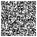 QR code with Michael L Bright Ceramic Tile contacts