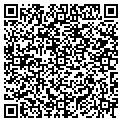 QR code with McKee Construction Company contacts
