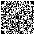 QR code with District 5- Safety Office contacts