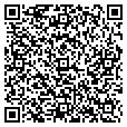 QR code with A Car Lot contacts
