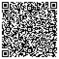 QR code with Division of Blind Service contacts