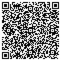 QR code with Pace Monogramming Inc contacts