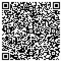 QR code with Hair & Nail Junction contacts