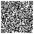 QR code with Chinye & Company CPA contacts