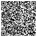 QR code with Shades Of Elegance contacts