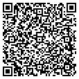QR code with Rainbow & Stars contacts