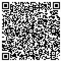 QR code with Jetset Surf Shop contacts