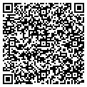 QR code with Cammeo's Salon & Day Spa contacts
