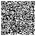 QR code with Circle Security Solutions contacts