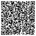 QR code with Exclusive Designs contacts