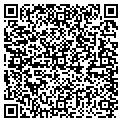 QR code with Sonographics contacts
