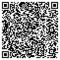 QR code with Swingmaker Inc contacts