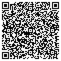 QR code with EGE Creative & Advertising contacts